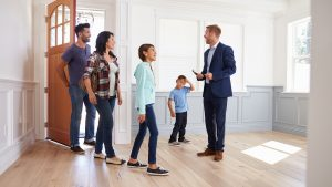 Rent vs Buy: How to Make the Right Choice for You