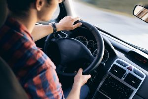 Auto Insurance 101: What You Need to Know