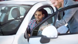 10 Tips for Buying a Car That Will Sharpen Your Negotiation Skills and Get You the Best Price