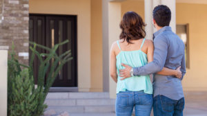 Spring Home Buying: How to Save for a Down Payment and How Much to Save