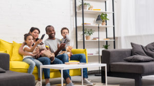 Designing Your Life: A Glimpse of the Latest Design Trends in New Homes