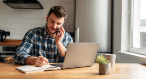 Your Guide to Working from Home in Arizona