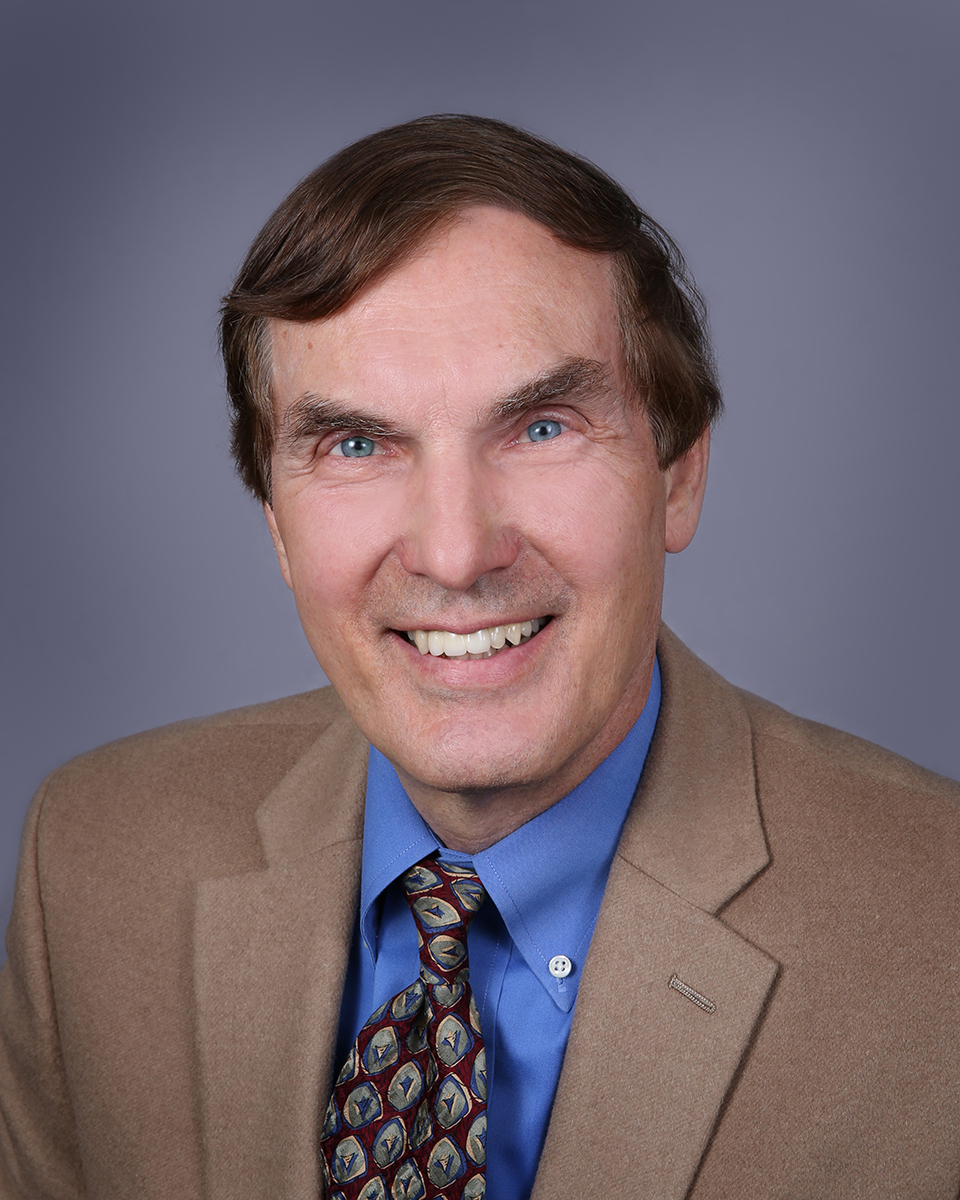 John Zatarski