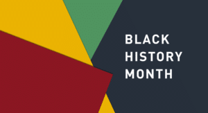 Your Guide to Celebrating Black History Month in 2021