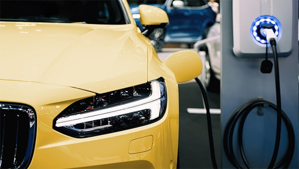 Should I Buy an Electric Vehicle?